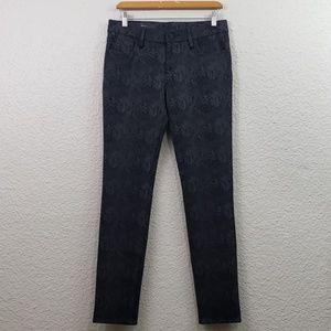 Kut from Kloth Diana Skinny Jeans size 8